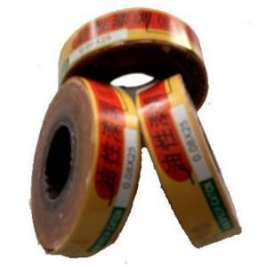 China 2210-Oil Varnished Silk on sale