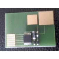Buy cheap For Lexmark 364 chip reset from wholesalers