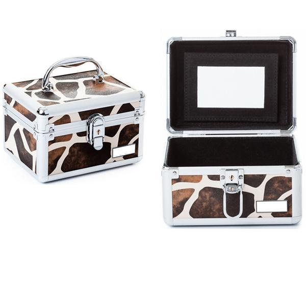 Vanity Case makeup case beauty case cosmetic case LT-MC423 .jpg