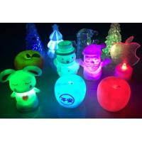 Quality Christmas Ornaments Christmas Decorations Accessories Christmas Tree Light wholesale