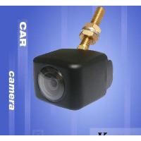 Quality car rear view camera wholesale