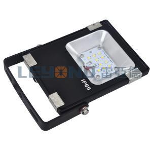 Quality SMD 3030 LED 110lm/w Slim led flood light 200W Waterproof Led Flood Lights wholesale