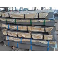 Quality Bright/Black annealed Oil Cold Rolled Steel Sheet wholesale