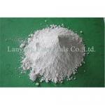 Quality Titanium Dioxide wholesale