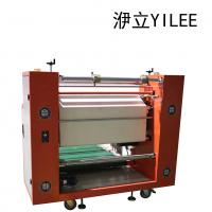 China mini digital roller t shirt printing machine heat press transfer sublimation mimaki printers for sale 1200mm on sale