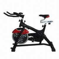 Quality Exercise bike for home and gym use wholesale