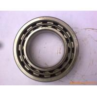 Buy cheap NSK NU306 Cylindrical Roller BearingCylindrical Roller Bearing from wholesalers