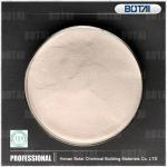 Quality mortar admixture water reducing agent PCE superplasticizer wholesale