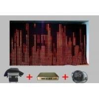Quality Flexible LED Display Kits wholesale