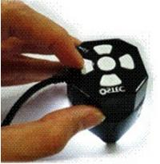 Quality CMOS Speedy Shooting USB Mini Digital Microscope With 200 DPI M101 wholesale