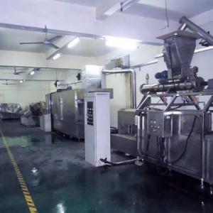 China Nutritional Baby Rice Powder Food Machine soybean flour rice nutrition powder dust date powder baby food powder on sale