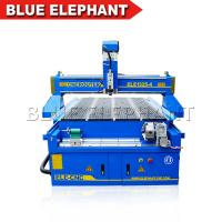 Quality Advertising Industrial 4 Axis Cnc Router Machine OEM & ODM Avaliable in China wholesale