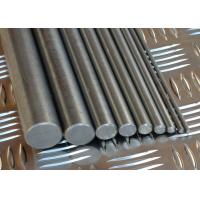 Quality Big Size Industrial Steel Rollers , Leather Embossing Roller wholesale