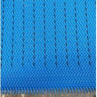 Cheap Anti-Static Electricity Polyester Dryer Screen For High Density Board Production for sale