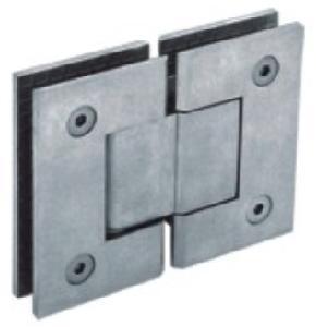 Quality Shower Door Hinge (S710) wholesale