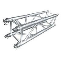 China Square Spigot SQU W290 Aluminum Stage Truss for Mobile Events, Ceiling System on sale