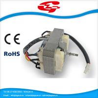 Quality AC single phase shaded pole electrical fan motor yj6830 for hood oven refrigerator wholesale