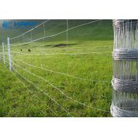 China Stainless Steel Woven Wire Mesh Screen Fabricated Parts Round Sieves Chemical Resistant on sale