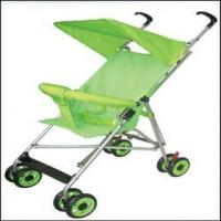 China green light weight baby stroller on sale