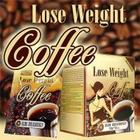 Quality New Version!!! Meizitang Natural Slimming Coffee. wholesale