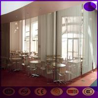 Quality Door fly screen curtain wholesale