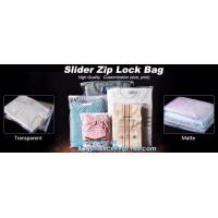 Quality Snacks Plastic bag Stand Up Zipper Bag with Window,1 pound 500g Wholesale custom printed ziplock bag zipper bag stand up wholesale
