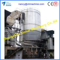 Quality Best technology fluidized bed combustion boiler wholesale