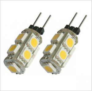 China led g4 bulb on sale