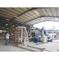 Quality Automatic Production Line with Racks wholesale