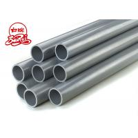 Quality PVC Pipe Light Calcium Carbonate Good Dispersibility With High Performance wholesale