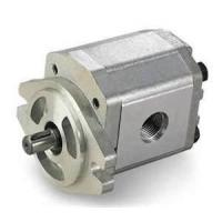 China Rexroth Rotary parker Hydraulic Gear Pump for Small Hydraulic System with Directional valve on sale