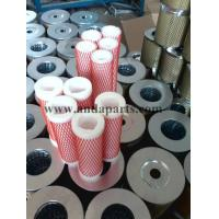 Quality GAS ENGINE AIR FILTER FOR TRUCK AND PASSENGER CAR wholesale