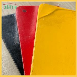 Quality PE Protection Film Pvc Foam Board Multicolor Anti Dust Protective Tape wholesale