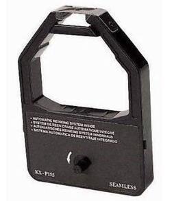 Quality Dot Matrix Printer Ribbon for Panasonic KXP155 KX-P155 KX-P1524 KX-P1624 improved wholesale