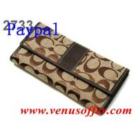 Quality Design Mighty Wallets, Wholesale Mighty Wallets,Fashion Mighty Wallets,Men Mighty Wallets,Women Mighty Wallets,Sell Mighty Wallets,Sale Mighty Wallets,Cheap Mighty Wallets,Brand Mighty Wallets,Discount Mighty Wallets www.venusoffer.com . wholesale