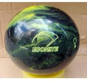 China Bowling Ball on sale