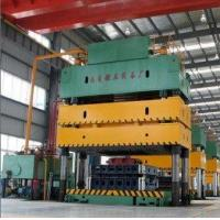 Quality Double Action Hydraulic Drawing Press wholesale