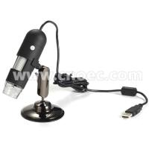 China 200X 1.3M USB Handheld Digital Microscope Digital Camera Microscopes A34.5003 on sale
