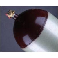 Buy cheap 008 Car CNG Cylinder /iso from wholesalers