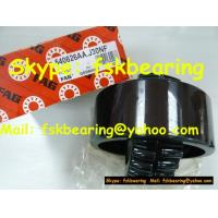 China 824920 Cement Mixer Bearings Catalog Double Row Chrome Steel on sale