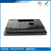 China Quick Turn Silicone Mold Vacuum Coating Systems Plastic 150*100*20mm Dimension on sale