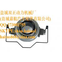 Quality clutch release bearing factory for VOLVO 3151 000 218 wholesale