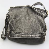 Quality Womens Leather Crossbody Bag washed bag casual bags canton fair buying agent bags agent wholesale