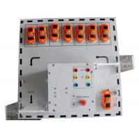 Quality Parking training system wholesale