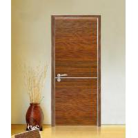 Quality Melamine Wooden Door (YF-E002B) wholesale