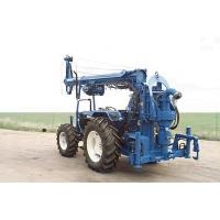 Quality HGY-300 water well drilling rig wholesale