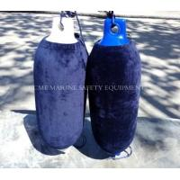 China Marine Buoy Wiht High Density And Inflatable Buoys for sale