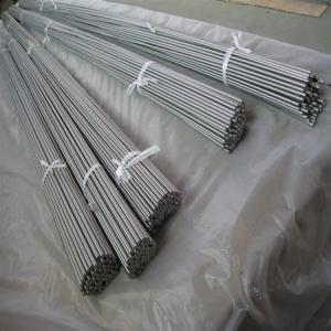 Quality UNS N06601 inconel 601 bar/rod wholesale