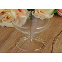 Quality Water Double Wall Borosilicate Glass Kitchenware Tea Drinking Cup wholesale