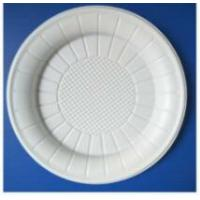 60g 80g 100g synthetic stone paper for disposable shopping bags garbage bags table clothes